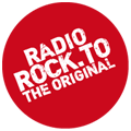 Radiorock.to - The Original The #everydaypodcast